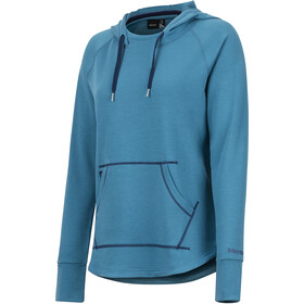 Marmot La Linea Pullover Dames, late night